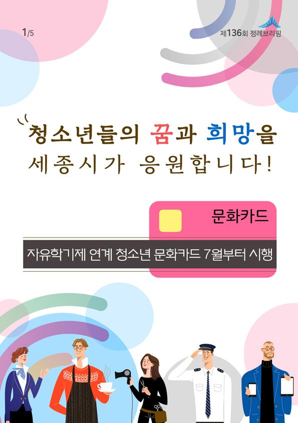 카드뉴스 20170313_카드뉴스_청소년문화카드사업시행_1.jpg