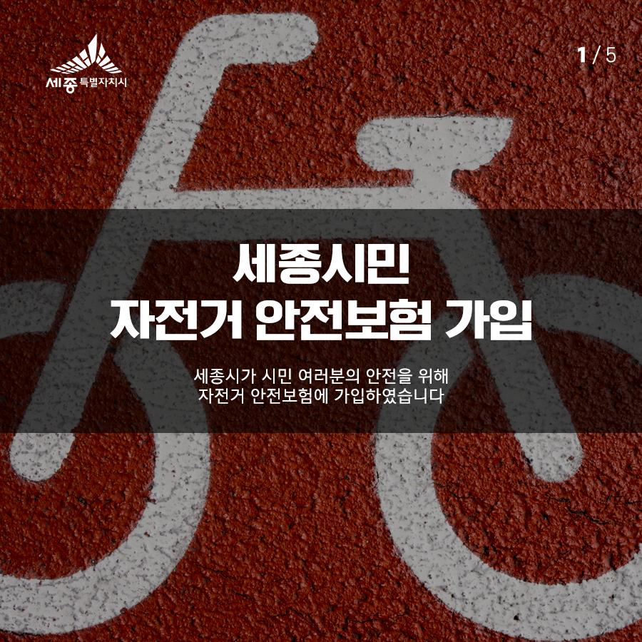 20180305자전거보험_표지.