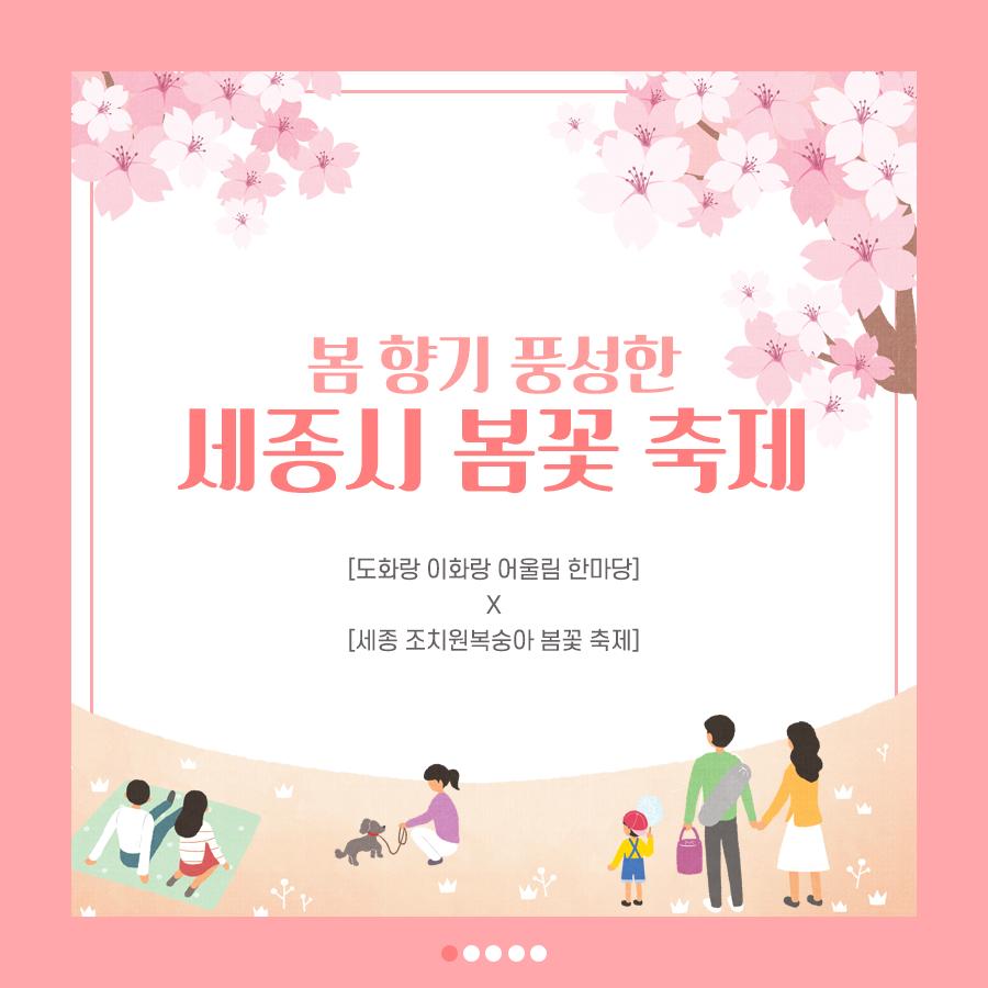 20180406세종봄꽃축제_02.
