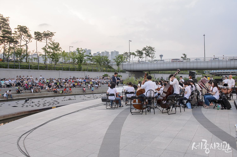 2016.6.29 문화공감 四색데이-심포니송 (24).