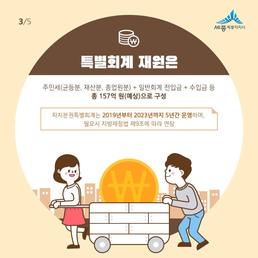 20180917_자치분권특별회계_03.
