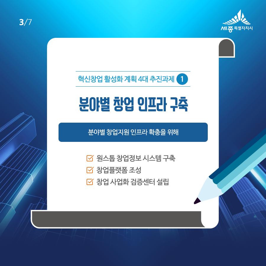 20181212_혁신창업활성화_03.