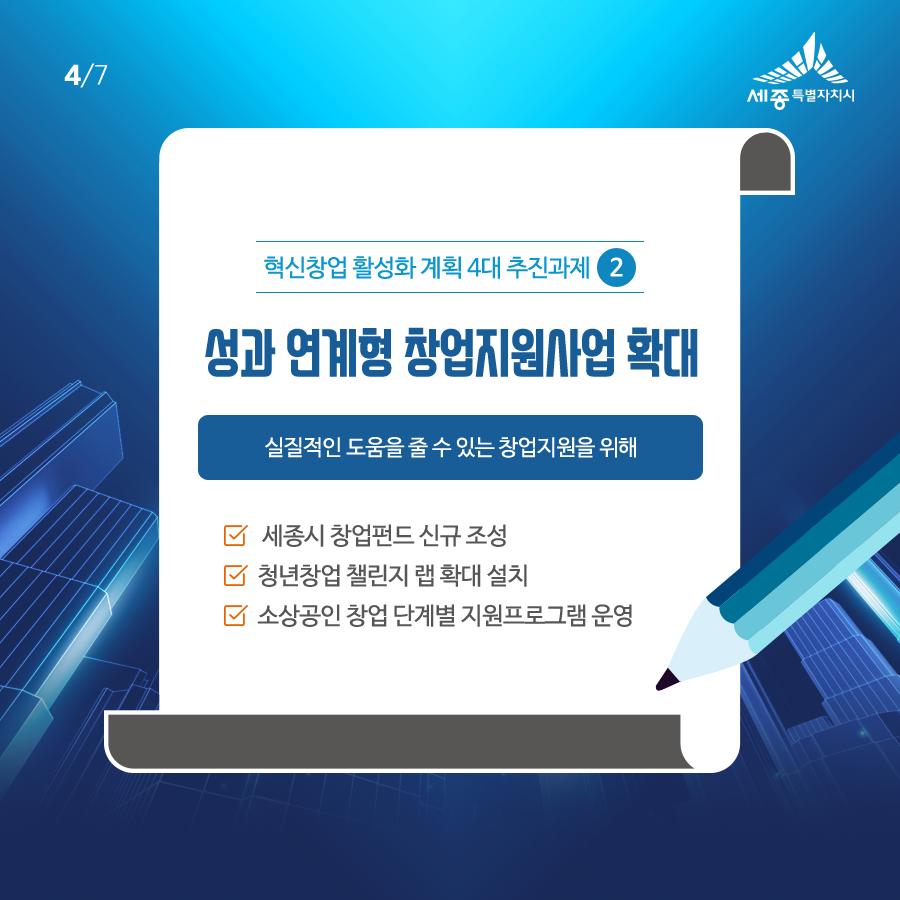 20181212_혁신창업활성화_04.