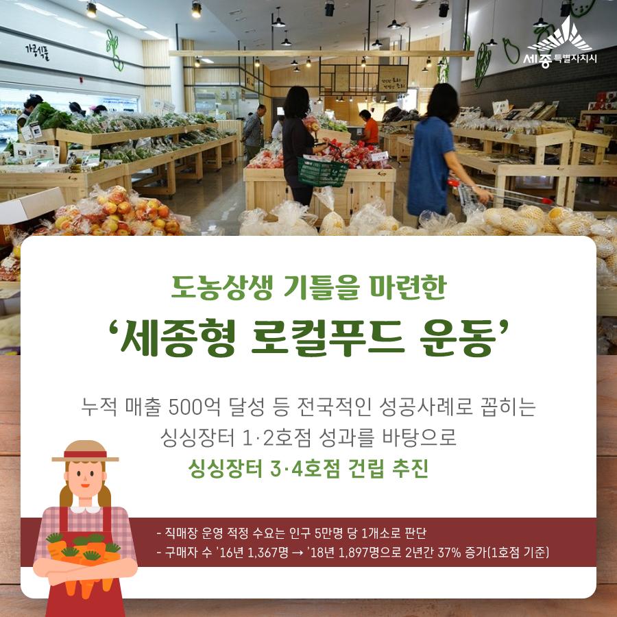 20190415_싱싱장터_02.
