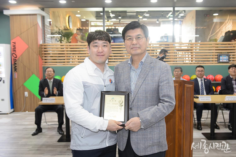 2019.6.1 제7회 세종시장기 볼링대회 (4).