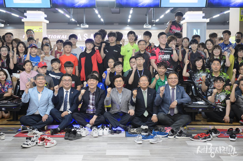 2019.6.1 제7회 세종시장기 볼링대회 (13).