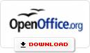 오픈 오피스 (Open Office) 다운로드