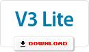 V3 Lite 다운로드