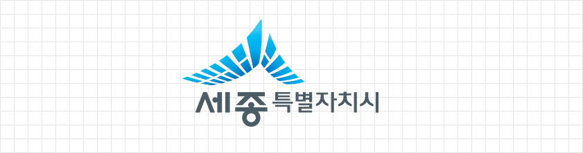 C.I. of Sejong City