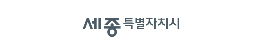 Symbol Mark of Sejong City