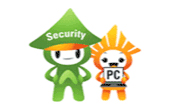 Personal Information Protection (PC Security)
